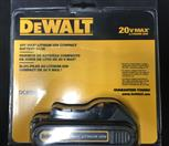 DEWALT DCB201 1.5-Ah 20-Volt Lithium-Ion Compact Battery
